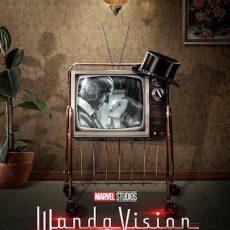WandaVision 2021 S01 E04