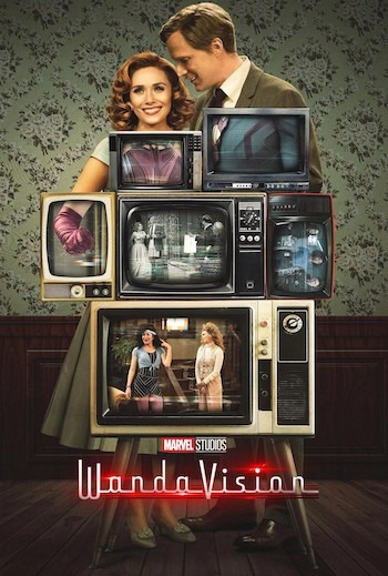 WandaVision Season 1 Episode 2 Subtitles