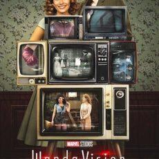 WandaVision Season 1 Episode 4 Subtitles