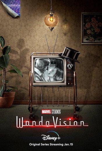 WandaVision Season 1 Subtitles