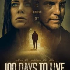 100 Days to Live 2021