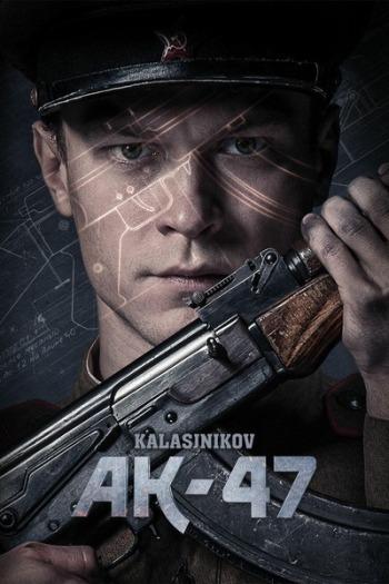 Ak 47 Kalashnikov 2021