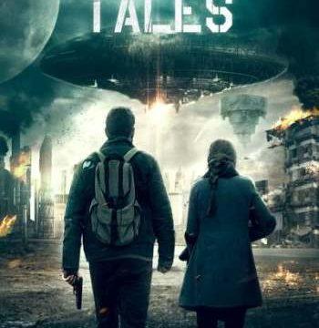 Armageddon Tales 2021