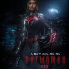 Batwoman S02E03