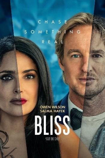 Bliss 2021 Subtitles