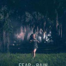 Fear of Rain 2021 Subtitles