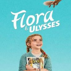 Flora Ulysses 2021