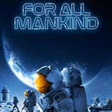 For All Mankind Season 2