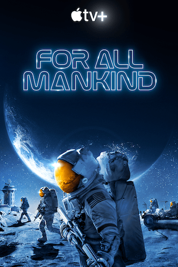 For All Mankind Season 2 Subtitles