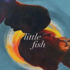 Little Fish 2021
