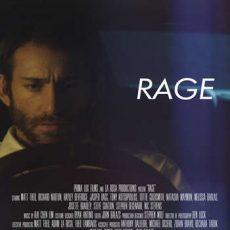 Rage 2021 Subtitles