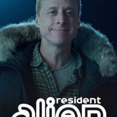 Resident Alien S01E01