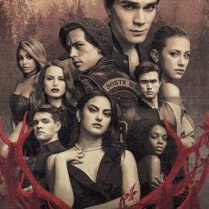 Riverdale S05E02
