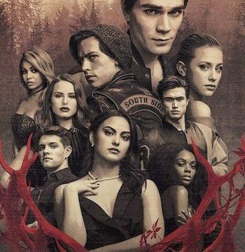 Riverdale S05E04
