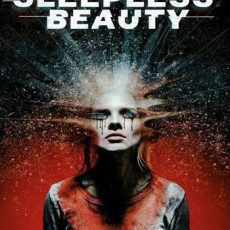 Sleepless Beauty 2020