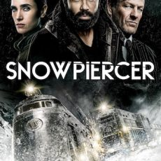 Snowpiercer Season 2 Episode 2 Subtitles