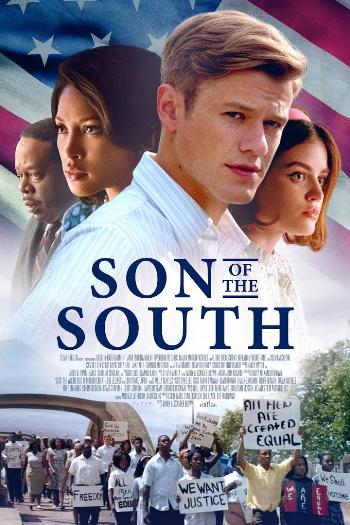 Son of the South 2020 Subtitles