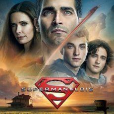 Superman and Lois Season 1 Episode 1 Subtitles