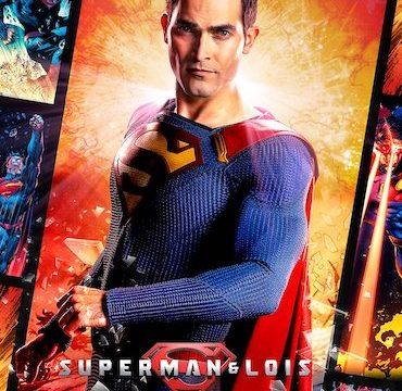 Superman and Lois Season 1 Subtitles