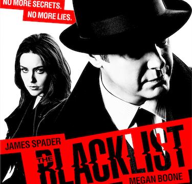 The Blacklist Season 8 Episode 8 Subtitles