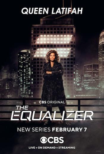 The Equalizer Season 1 Episode 2 Subtitles