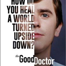 The Good Doctor S04 E10