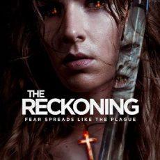 The Reckoning 2021 Subtitles