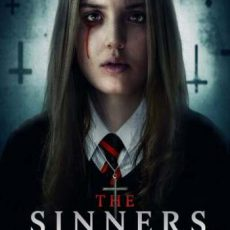 The Sinners 2021