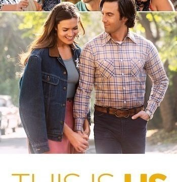 This Is Us S05 E07