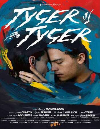 Tyger Tyger 2021 Subtitles