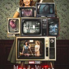 WandaVision Season 1 Episode 5 Subtitles