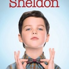 Young Sheldon Season 4 Episode 8 Subtitles
