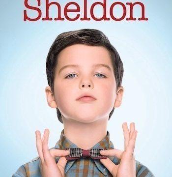 Young Sheldon Season 4 Episode 9 Subtitles