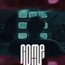 Come True 2021 Subtitles