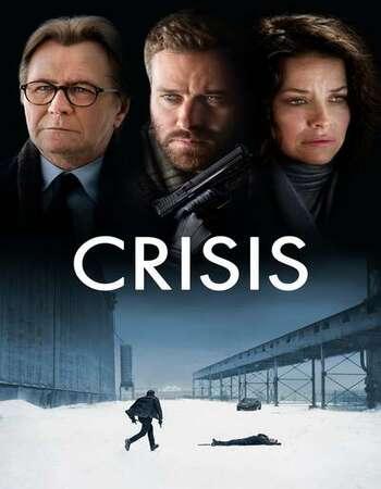 Crisis 2021 Subtitles