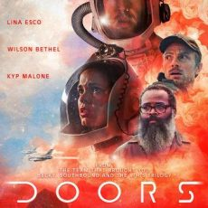Doors 2021 Subtitles