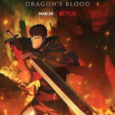 Dota Dragons Blood S01
