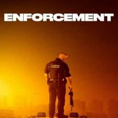 Enforcement 2021 Subtitles