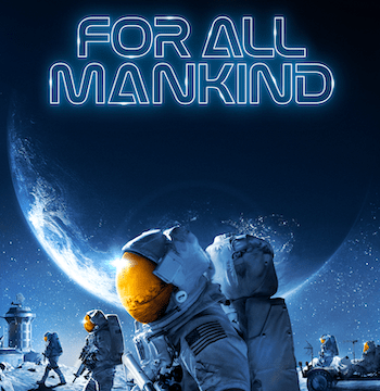 For All Mankind S02E03