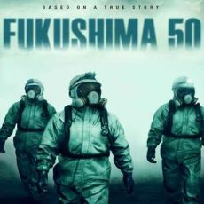 Fukushima 50 2021 Subtitles