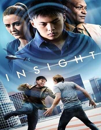 Insight 2021 Subtitles