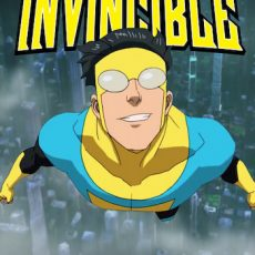 Invincible S01 subtitles