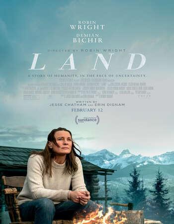 Land 2021 Subtitles