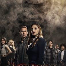 Legacies Season 3 Episode 7 Subtitles