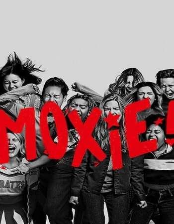 Moxie 2021 Subtitles