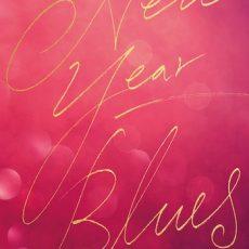 New Year Blues 2021 Korean Subtitles