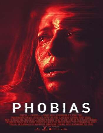 Phobias 2021 Subtitles