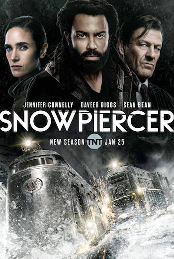 Snowpiercer S02E07