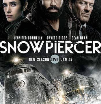 Snowpiercer S02E10