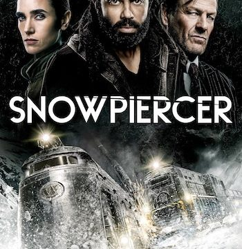Snowpiercer Season 2 Episode 6 Subtitles